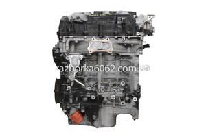 Двигатель без навесного оборудования 2.4 K24W1 Honda Accord (CR) 2013-2018 100025A2A01 (28800)