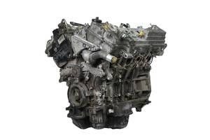 Двигатель без навесного оборудования 3.5 (2GRFE) Lexus ES (GSV40) 2006-2013 1900031D30 (20417)