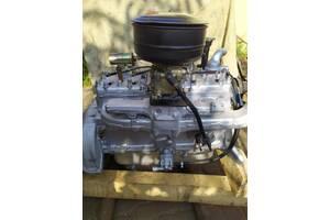 Двигатель  ГАЗ-52 Новый!