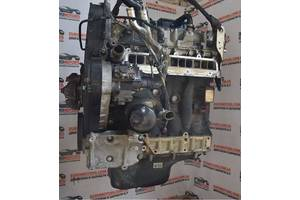 Двигатель 3.0 тд E4 Iveco Daily 50C15V