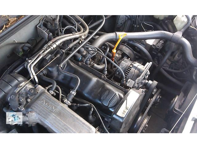 Двигатель для легкового авто Audi A6- объявление о продаже  в Ровно