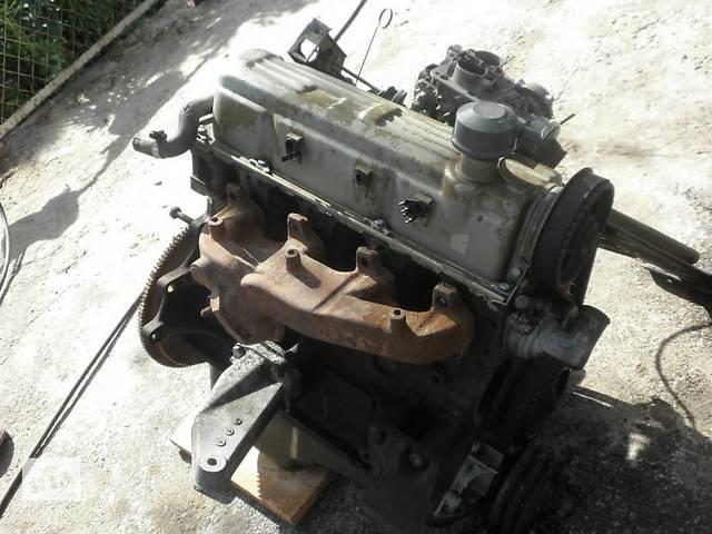 продам  Двигатель для легкового авто Ford Sierra бу в Хусте