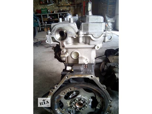 купить бу Двигатель для легкового авто SsangYong Actyon в Рівному