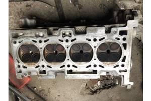 Двигатель для Mitsubishi Lancer X 2009
