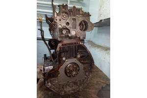 Двигун для Рено Трафік 1.6 bi-turbo Renault Trafic 2014-2020