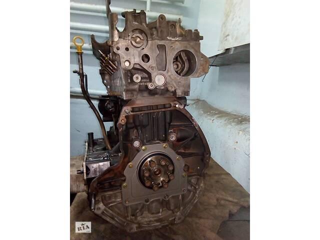 Двигатель для Рено Трафик 1.6 bi-turbo Renault Trafic 2014-2020- объявление о продаже  в Хмельницком