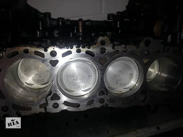 Двигатель для седана Honda Accord- объявление о продаже  в Киеве