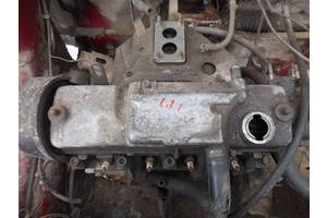 б/у Двигатели ВАЗ Самара