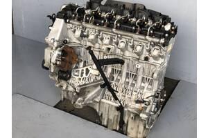 Двигун Двигун Мотор BMW X5 E70 E60 3. 0d (m57n2) M57TU БМВ Х5 Е70