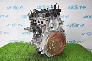 Двигатель Ford C-max MK2 13-18 93k, топляк, на з/ч DS7Z-6006-U разборка Алето Авто запчасти Форд С-макс