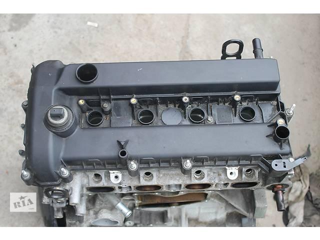 бу Двигатель Mazda 6 GG, GH, MPS в Полтаве