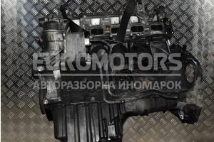 Двигатель Mercedes E-class 2.7cdi (W210) 1995-2002 OM 612.961
