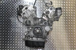 Двигатель Mercedes E-class 3.0crd (W212) 2009-2016 131013 OM 642.982
