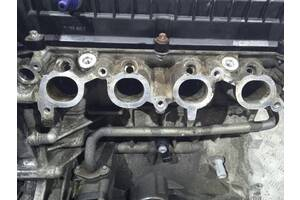 Двигатель Mitsubishi Lancer 10 1.5 БЕНЗИН 2007 (б/у)