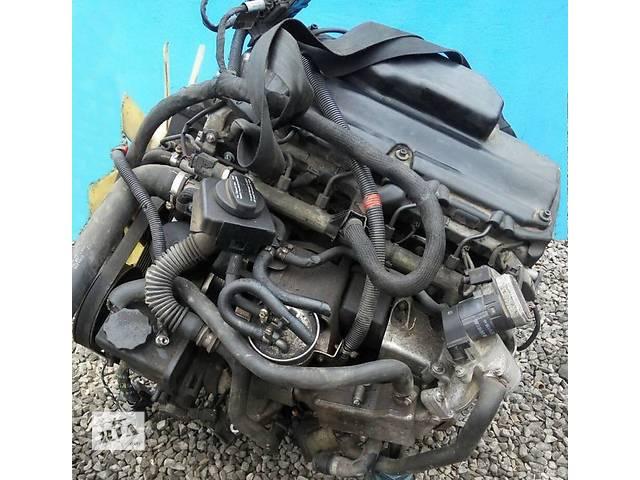 продам Двигатель, мотор, двигун Мерседес Вито Віто (Виано Віано) Mercedes Vito (Viano) 639 2.2 CDI бу в Ровно