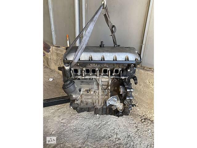 Двигатель Мотор Volkswagen T5 (Transporter) 2.5 TDI  AXD + форсунки- объявление о продаже  в Дрогобыче