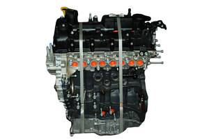 Двигатель под АКПП Euro5 2.0 CRDI D4HA HYUNDAI Santa Fe 12-15 HYUNDAI Santa Fe 12-15 HYUNDAI/KIA 184F12FU00
