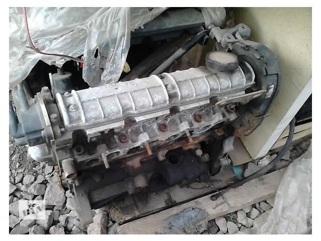 Двигатель Renault Laguna 1.8- объявление о продаже  в Ужгороде