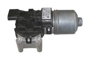 Двигатель стеклоочистителя AfterMarket на CHERY M11