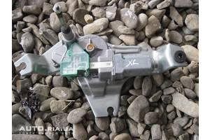 Моторчики стеклоочистителя Mitsubishi Outlander XL