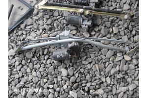 Моторчики стеклоочистителя Volkswagen Passat