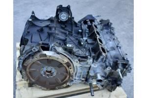 двигатель Toyota prius \ Lexus CT200h 2ZR-FXE, в не рабочем состоянии, на детали