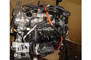 б/у Двигатели Lexus SC