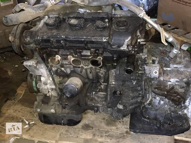 купить бу Двигатель Lexus RX300, Лексус 2001 V6 1MZ-FE в Киеве