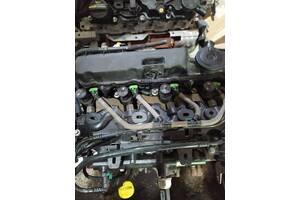 Двигун Ford Kuga t8ma