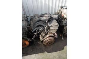 Двигун Mercedes Benz w 124 2.5 D ОМ 605 W202 W210 мотор Двигатель Мерседес