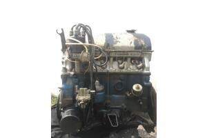 Двигун, мотор, двигатель обьем 1.3 ВАЗ жигуль класика 2101, 2102, 2103, 2104, 2105, 2106, 2107