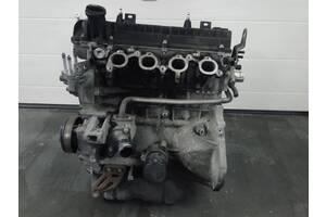 Двигун/мотор Mitsubishi Lancer X 1.5 4A91 2007-2014р.
