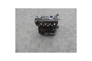 Двигун (Мотор Siemens) Форд Коннект