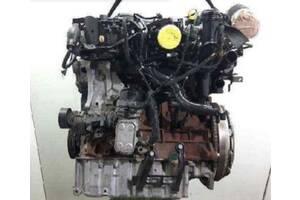 Двигатель Iveco Daily peugeot boxer Fiat Ducato 3.0 HDI F1CE0481D