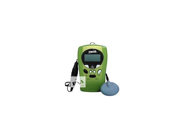 купить бу Диагностический электромассажный акупунктурный прибор TIENS-LIFE (модель IDOC-01). в Симферополе