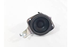 Динамик стойки задней левой/правой Acura RDX `13-18 , 39125-TX4-A01