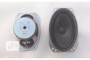 Радио и аудиооборудование/динамики Chevrolet Aveo Hatchback (5d)