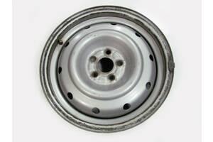 Диск колесный R16 1 шт железо Subaru Outback (BP) 2003-2009  (11090)