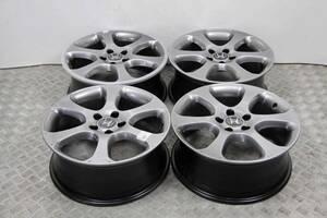 Диск колесный R18 комплект Honda Accord (CL/CM) 2003-2008 KBA46301 (48981)