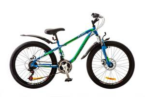 Новые Велосипеды
