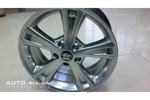 Диски Hyundai IX35