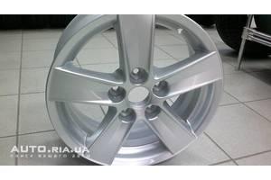 Диски Mitsubishi Galant