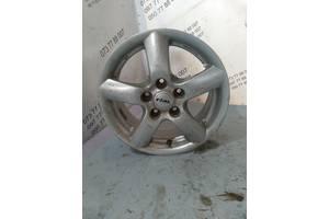 Диски R15 Mazda 626 kba46623