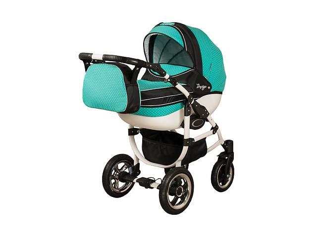 """купить бу Детские коляски """"Discovery Prestige"""" (Цены от производителя) в Тернополе"""