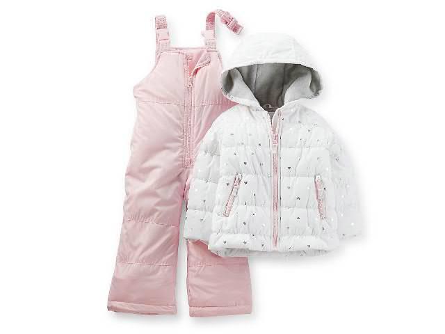 Дитячий верхній одяг Дитячі зимові куртки новий для дівчат- объявление о  продаже в Україні 7443c9b2ac530