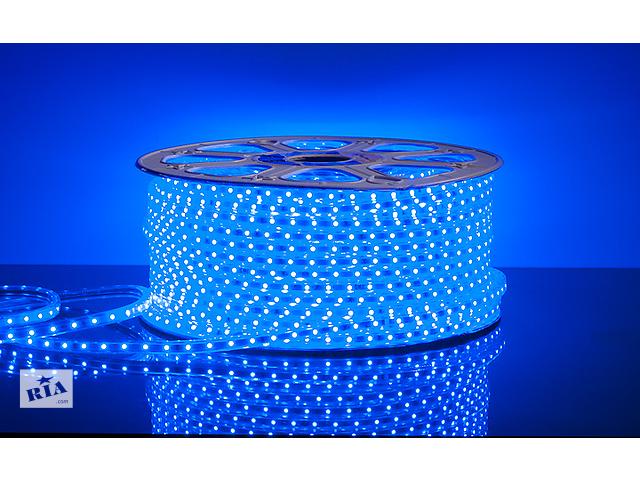 Дюралайт LED любых цветов- объявление о продаже  в Одессе