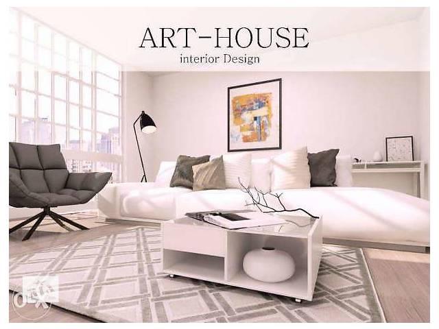 бу Дизайн интерьера в Херсонской области