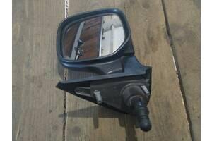 Дзеркало бокове ліве для Volkswagen T4 (Transporter)