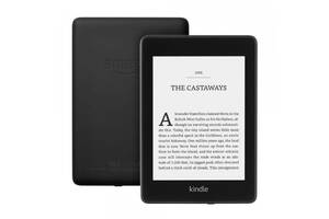 Электронная книга Amazon Kindle Paperwhite 10th Gen. 32GB