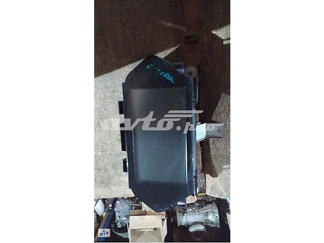 бу 39810stxa010 экран монитор акура мдх 2007-10гг  в Киеве